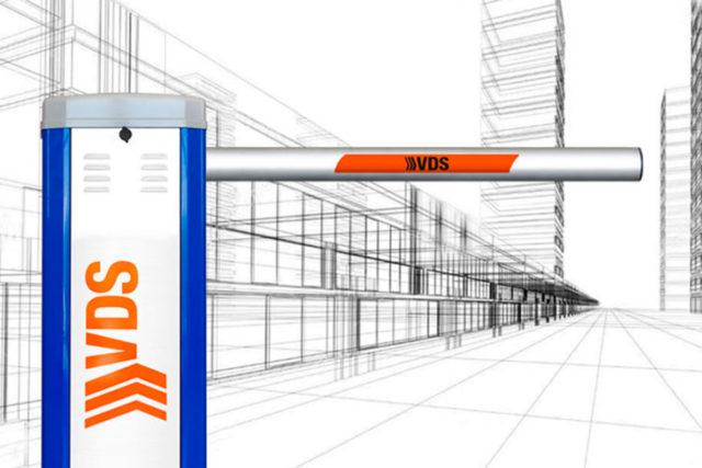 come scegliere le barriere automatiche