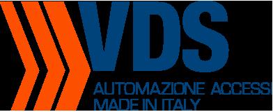 VDS Automation